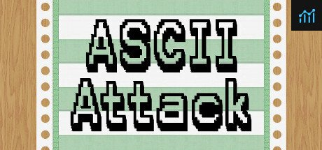 ASCII Attack System Requirements