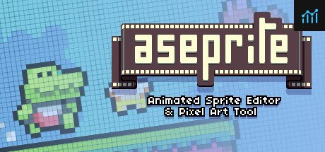 Aseprite System Requirements
