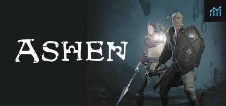 Ashen System Requirements