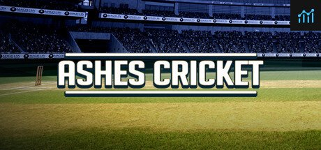 Ashes Cricket System Requirements