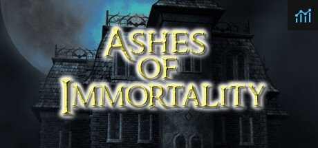 Ashes of Immortality System Requirements