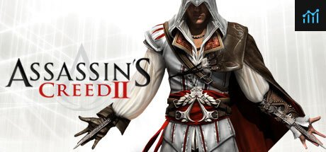 Assassin's Creed 2 System Requirements