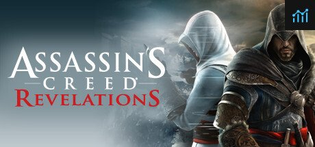 Assassin's Creed Revelations System Requirements