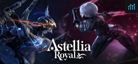 Astellia Royal System Requirements