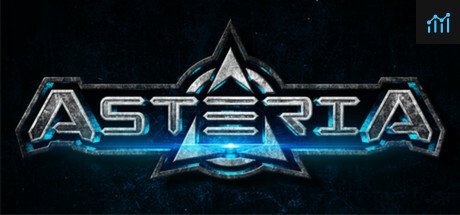 Asteria System Requirements