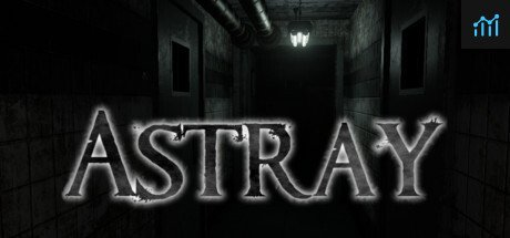 Astray System Requirements