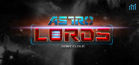 Astro Lords: Oort Cloud System Requirements