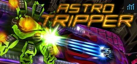 Astro Tripper System Requirements