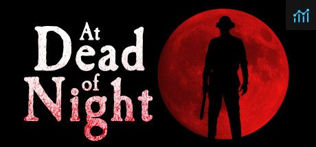 At Dead Of Night System Requirements