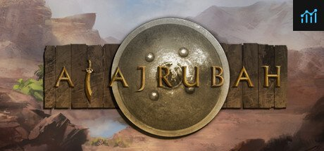 Atajrubah System Requirements