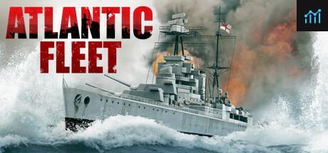 Atlantic Fleet System Requirements