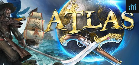 ATLAS System Requirements