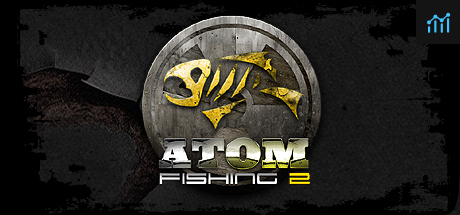Atom Fishing II System Requirements