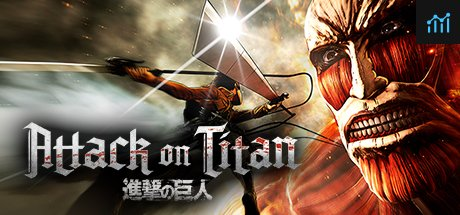 Attack on Titan / A.O.T. Wings of Freedom System Requirements