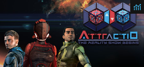 Attractio System Requirements