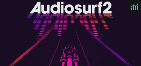 Audiosurf 2 System Requirements