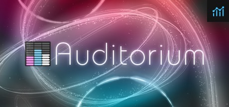 Auditorium System Requirements