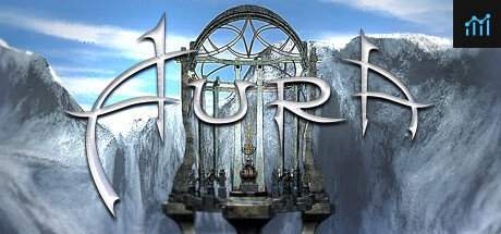Aura: Fate of the Ages System Requirements