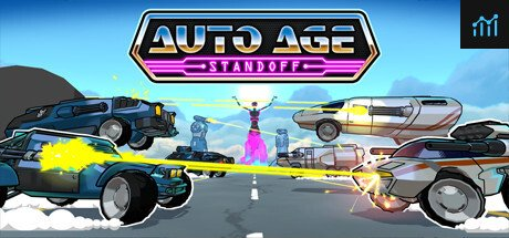 Auto Age: Standoff System Requirements