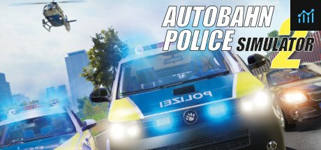 Autobahn Police Simulator 2 System Requirements