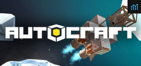 Autocraft System Requirements