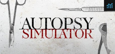 Autopsy Simulator System Requirements