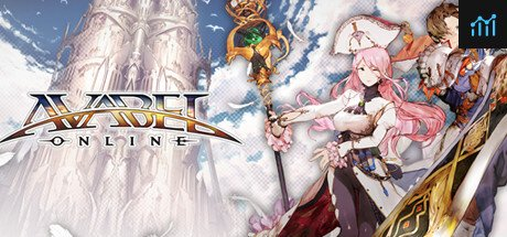 AVABEL ONLINE System Requirements