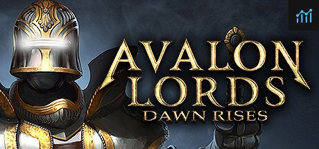 Avalon Lords: Dawn Rises System Requirements