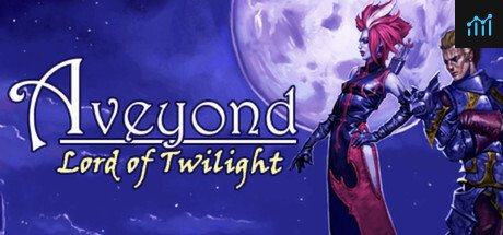 Aveyond 3-1: Lord of Twilight System Requirements