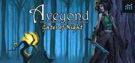 Aveyond 3-2: Gates of Night System Requirements