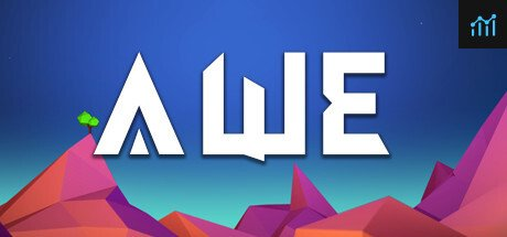 Awe System Requirements