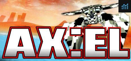 AX:EL - Air XenoDawn System Requirements