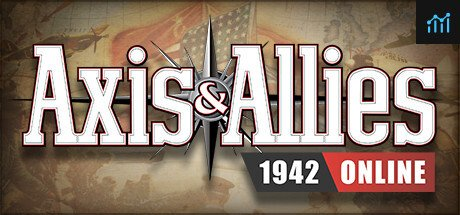 Axis & Allies 1942 Online System Requirements