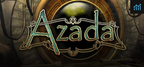 Azada System Requirements