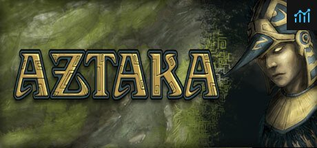 Aztaka System Requirements