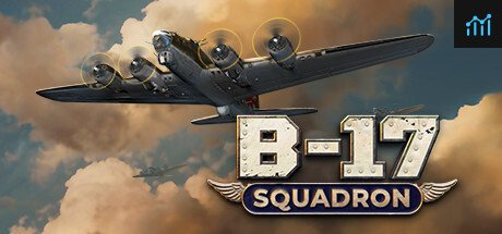 B-17 Squadron System Requirements