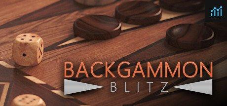 Backgammon Blitz System Requirements