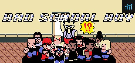 Bad School Boy System Requirements