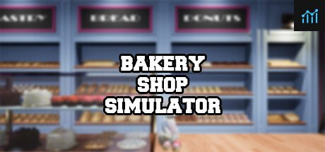 Bakery Shop Simulator System Requirements