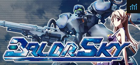 Baldr Sky System Requirements
