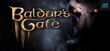 Baldurs Gate 3 System Requirements