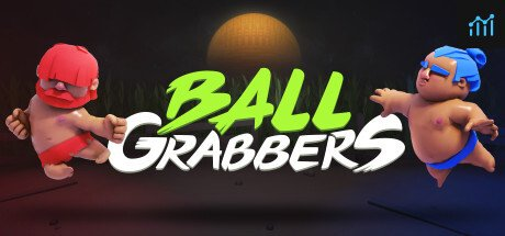 Ball Grabbers System Requirements