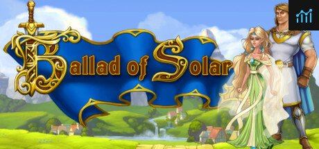 Ballad of Solar System Requirements