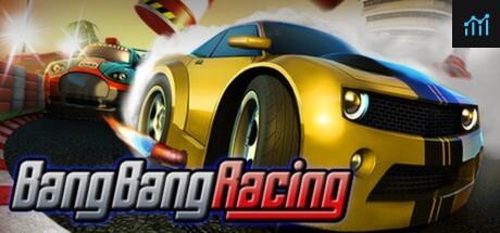 Bang Bang Racing System Requirements