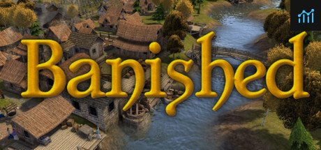 Banished System Requirements