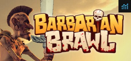Barbarian Brawl System Requirements