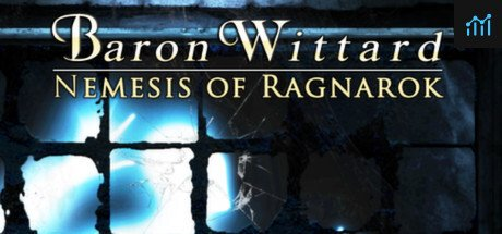 Baron Wittard: Nemesis of Ragnarok System Requirements