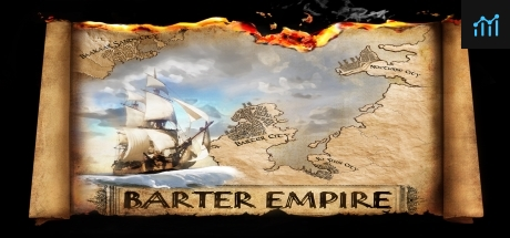 Barter Empire System Requirements