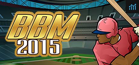 Baseball Mogul 2015 System Requirements
