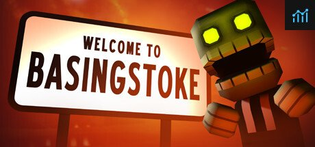 Basingstoke System Requirements